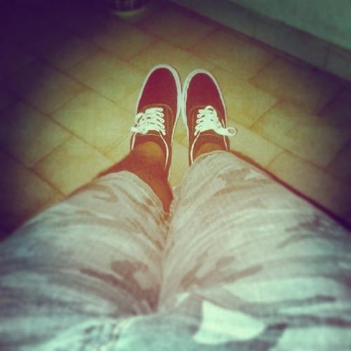 emanuele_naco
