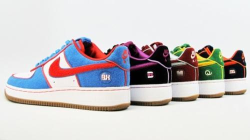 Nike Air Force 1 Five Boroughs Pack_06