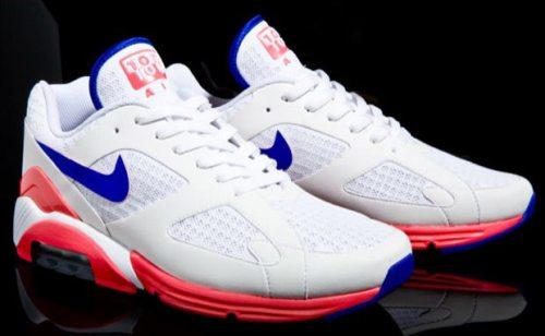 Nike Air Max Lunar 180 OG
