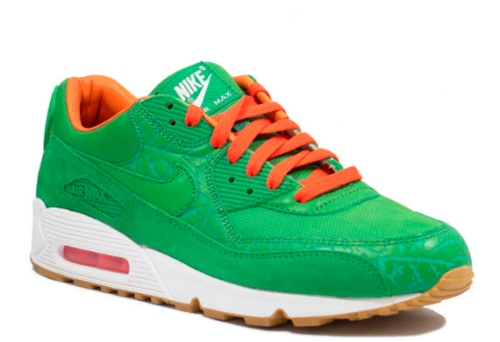 "Nike Air Max 90 ""Homegrown"""