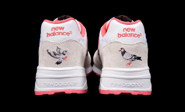 new balance 575 bambino