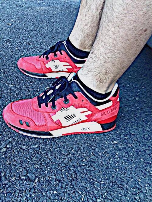 sneakercruz