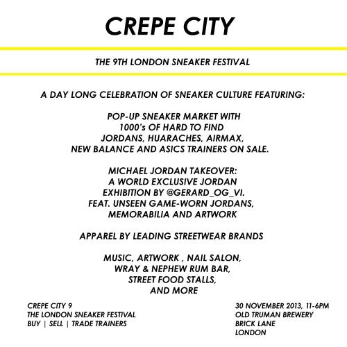 CrepeCity9_Info