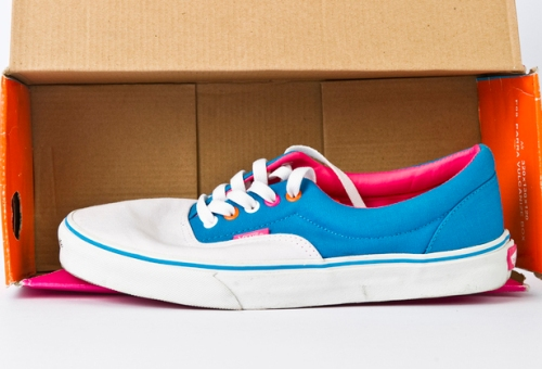 Parra x Vans Era uploaded by kid_sneakerness