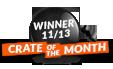COTM_Nov_winner_badge