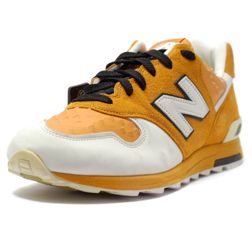 "New Balance 1400 ""Clown Fish"""