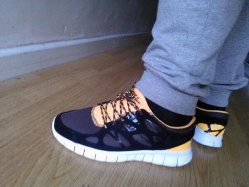 sneakerhead2795