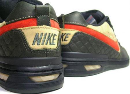 Stash x Nike SB Zoom Air P-Rod 1