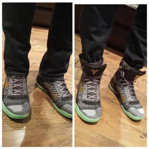SneakerDealsGB