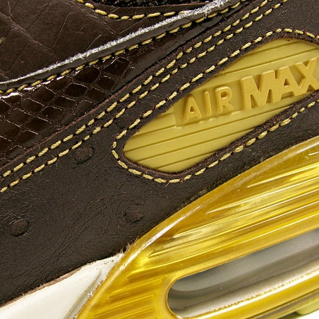 huf_nike_air_max_deluxe_4