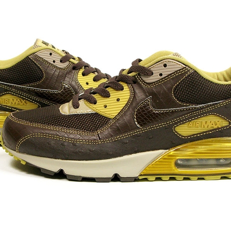 best service 6ffcf 6d68e huf nike air max deluxe 5