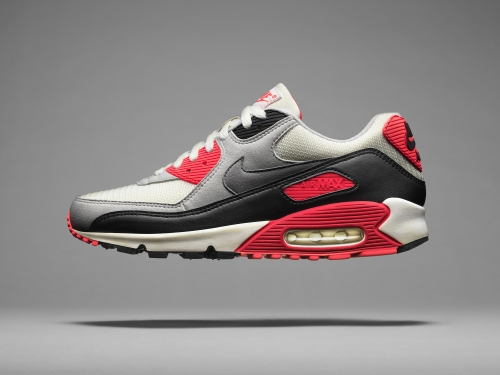 _SP15_NSW_AirMaxDay_AM90_1990_Hero_V4_38906